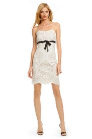 Search Dresses & Accessories | Rent The Runway