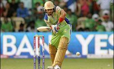 Bowling a big worry for cornered Kohli