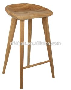 1000 ideas about tabouret de bar bois on pinterest tabouret haut bar stoo - Tabouret bois vintage ...