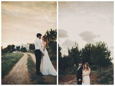 Weddingphotographer-Puglia-Ostuni-Italy-Masseria-Montenapoleone-LeentjelovesLight_0017.jpg
