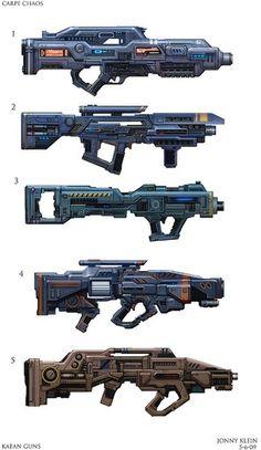 Concept Weapon | 508 photos | VK