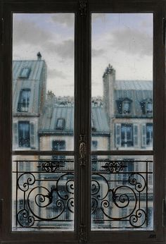 Par Dessus les Toîts | Flickr: partage de photos!