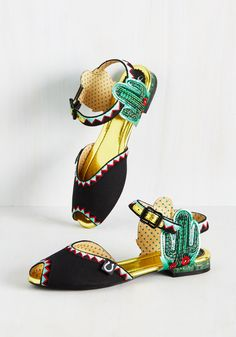 2770ef8f6 67 Best My MIss L Fire Shoes images