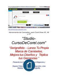 Mc Cursodecorel 1.0