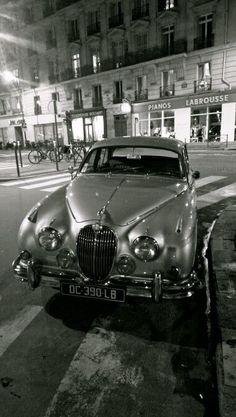 Jaguar – One Stop Classic Car News & Tips Jaguar Cars, Jaguar E Typ, Jaguar Xk120, Automobile, Jaguar Daimler, Xjr, Best Classic Cars, Mini Trucks, Sweet Cars