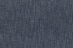 Rustica Chambray from Robert Kaufman: Robert Kaufman's Rustica Chambray collection combines the best of two worlds, a little bit dressage and a touch rodeo. We love the combination of classic and homespun and we love the possibilities! Use this beautiful cotton-linen mid-weight blend to sew up blankets and pillows, place mats and napkins, shirts and skirts!  $15.40 per yard