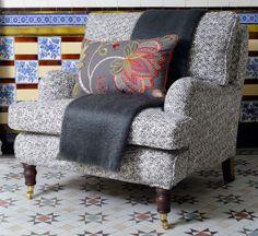 Collezioni Interior Design of Richmond