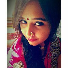 Kajal raghwani | I LOVE KAJAL RAGHWANI | Pinterest