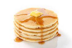 pancake - Pesquisa Google