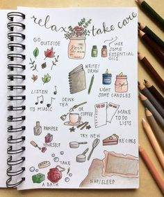 Bullet Journal Page Ideas For Thanksgiving 19 Thanksgiving Bullet Journal Ideas That Will Fill Your Holiday With Fun and Gratitude - bullet journal/bullet journal ideas/bullet journal inspirations/bullet journal fall/ bullet journal fall bucket list/b Bullet Journal Doodles, Self Care Bullet Journal, Bullet Journal Writing, Bullet Journal Spread, Bullet Journal Ideas Pages, Bullet Journal Inspiration, Journal Pages, Journals, Friend Scrapbook