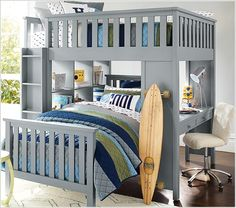 10-amazing-storage-furniture-designs-for-your-kids-room-2