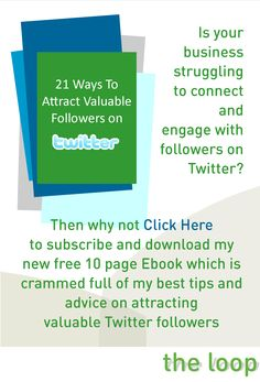 29 best books worth reading images on pinterest books to read is your business struggling to connect and engage with followers on twitter then why not download my new free 10 page ebook which is crammed full of my fandeluxe Gallery