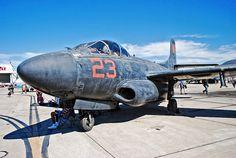 Us Military Aircraft, Us Navy Aircraft, Military Jets, Navy Marine, Marine Corps, Douglas Aircraft, Uav Drone, United States Navy, Korean War