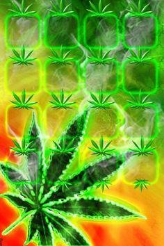 iPhone weed wallpaper #weed #weedwallpaper #weedwallpapers