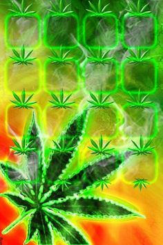 1000 images about weed on pinterest weed wallpaper