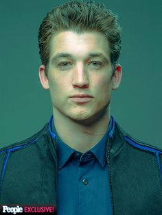 """Insurgent Scoop (and Photos!) You Won't Get Anywhere Else 
