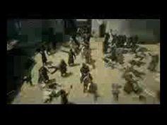 Diriliş ''Ertuğrul'' 25 Bölüm Yayınlandı !! 2. Fragman Heyecanlı izle 11...