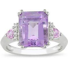 beautiful jewelry - popculturez.com