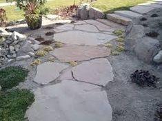Die 92 Besten Bilder Von Zaun Eingang Backyard Patio Entryway Und