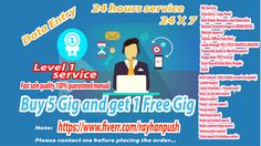 do data Mining, Web Scraping and lead generation for your Busi... by rayhanpush