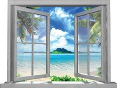 scenic window film sun control scenic window film google search window mural view mural painting 51 best windows with view images on pinterest painting
