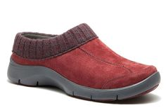 ad11a9fc2530 Ideal for long days on your feet