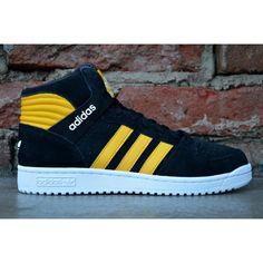 Adidas Pro Play 2 +GRATIS  Model: S81722