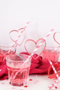 361 Best Valentine S Day Images Valentine S Day Diy Holiday