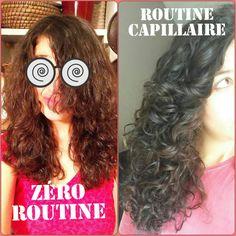 hair tips frizzy ~ hair tips Blonde Hair Care, Curly Hair Care, Curly Hair Styles, Frizzy Hair Tips, Hair Dye Tips, Split Ends Hair, Curling Hair With Wand, Shot Hair Styles, Editorial Hair