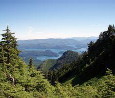 Haida Gwaii - this summer!!!