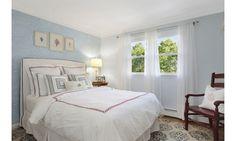 Bedroom ideas-Home and Garden design ideas
