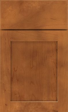 Favorites Kemper Cabinetry Whitman Cabinet Hickory Havana Color