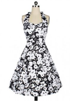 New Arrival America New Spring Women Chest Wrapped Printing A Waist Strap Dress