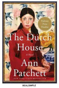 30 Great Books and Novels to Suit Any Mood or Interest | Spoiler alert: Life isn't as perfect on the inside of a dream house as it appears. This artful portrait of a dysfunctional family—and the house they inhabit—is worthy book club fare. #realsimple #bookrecomendations #thingstodo #bookstoread Best Books To Read, Great Books, New Books, Dysfunctional Family, What To Read, Real Simple, Book Lovers, Novels, Entertaining