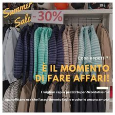 #ExtraSconto 5% oltre i #Saldi con il #codicesconto omerowelcome  sul nostro #shoponline http://ift.tt/2pTslxJ (link in bio) #Sale2017 #Coupon #ecommerce #freeshipping #worldwide #extrasale  #furtherreduction #SummerSale #windows #shop #fashion #fashionista #fashionpost #style #stylish #outfit #lookbook #lookpost #mylook #photooftheday #bestoftheday #picoftheday #fashiongram #shopping #instastyle #instafashion