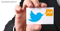 5 Things You Should Not Miss About Twitter Card Analytics image twitter card analytics