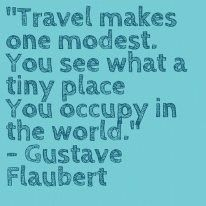 Travel Quotes | #travel #quotes | twitter @ecogreentravel | Instagram stephen_b_d
