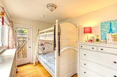 darling kids room  #kidsroom #interiordesign #bedroom