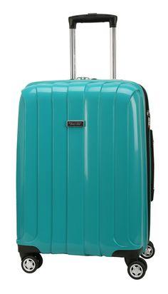 06ffcdcb48 Die 12 besten Bilder von Koffer