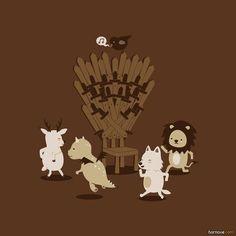 go Starks go