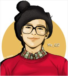 Fanart by Sanha G Dragon