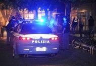 Piemonte: #PAZZIA IN VIA #COTTOLENGO. Torino ferisce a colpi di sciabola il rivale e fugge (link: http://ift.tt/2d7DLYF )