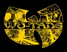 A mean freestyle coming from Wu Tang affiliate