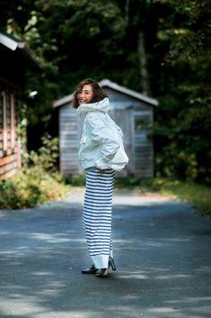 今だからこそ楽しめる新ベーシック服に挑戦! 亜希の冬支度 五選 | Web eclat | Jマダムのためのお役立ち情報サイト Fashion 2020, Eclat, Skirts, Yahoo, Skirt, Skirt Outfits, Dresses