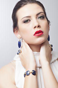 Linda e charmosa com peças Marquee de Luxe!!! Use e abuse para ficar mais linda!!! Confira www.marqueedeluxe.com.br Whats: (42)9802-3838 contato@marqueedeluxe.com.br