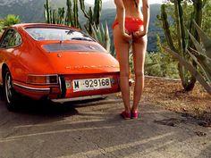 Naranja 911