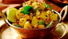 yummy potato..:)http://www.123coimbatore.com/blogs/bombay-potatoes-recipe/