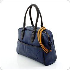 PM13N645 - TASCHEN ONLINE : Tasche von Fossil, Guess, Desigual, Oilily, Adidas : Handtaschen, Schultertaschen, Ledertaschen