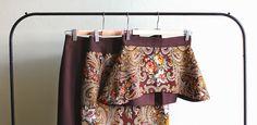 юбка из павлопосадских платков: 12 тыс изображений найдено в Яндекс.Картинках