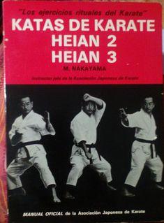 Karate Kata, Movies, Movie Posters, Exercises, Libros, Films, Film Poster, Cinema, Movie